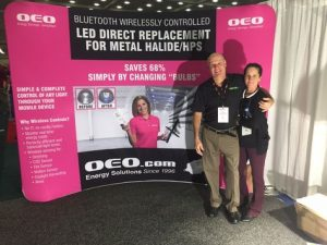 Printed Backdrops Trade Show 10 Curve 300x225