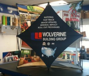 Tabletop Displays tradeshow popup graphics e1537450684261 300x257