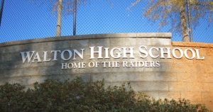 School Signs high schools 1 300x158